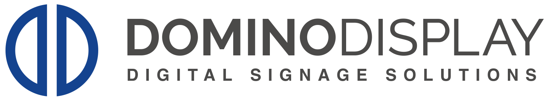 LogoDominodisplay-new-2020