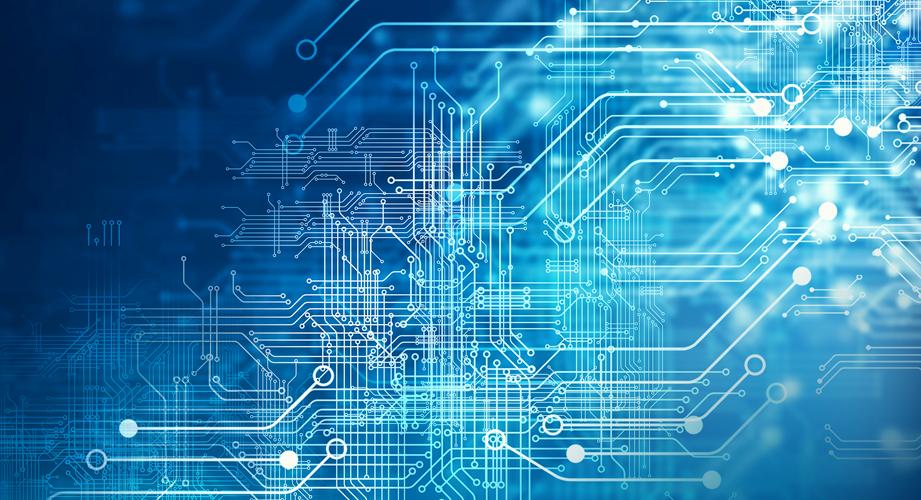 circuiti-digital