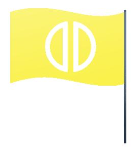 flag2-a