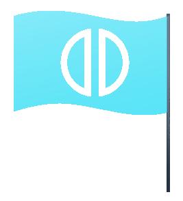 flag2-b