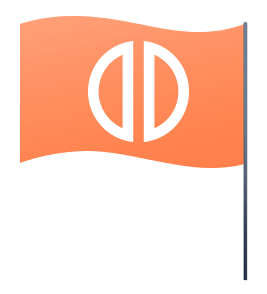 flag2-c