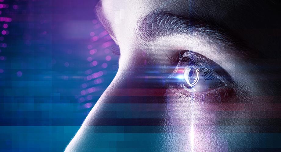 occhio-digital